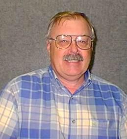 Jasper Christensen