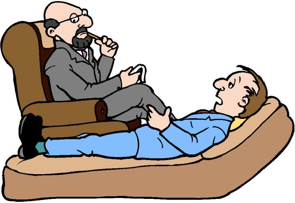 psychiatrist-clipart-psychiatrist-lucy-clipart-1