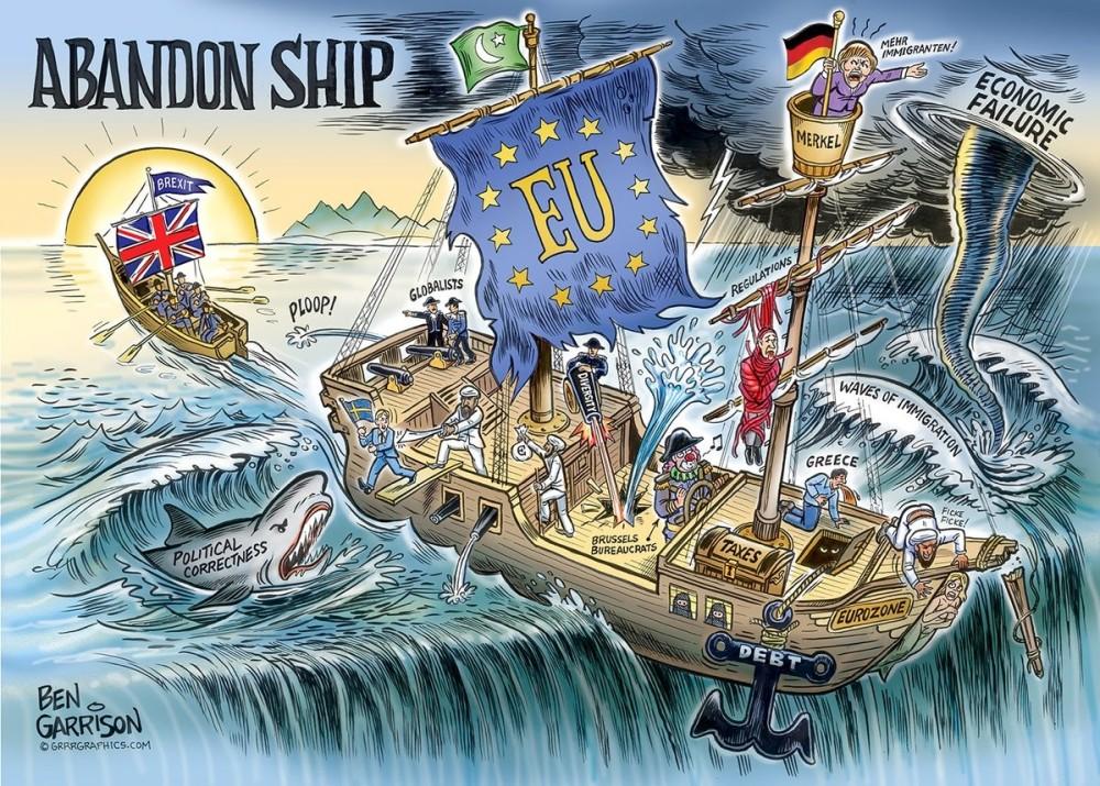 brexit-cartoon garrison